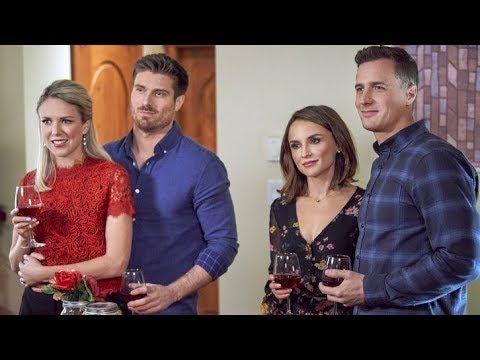Valentine In The Vineyard 2019 Hallmark Movies Hallmark Movies Christmas Movies On Tv Hallmark Channel