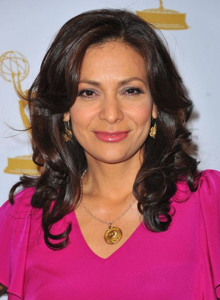 Constance Marie Photos: The Academy Of Television Arts & Sciences Diversity…