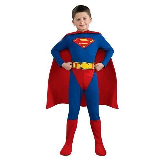 Где купить детские костюмы на новый год