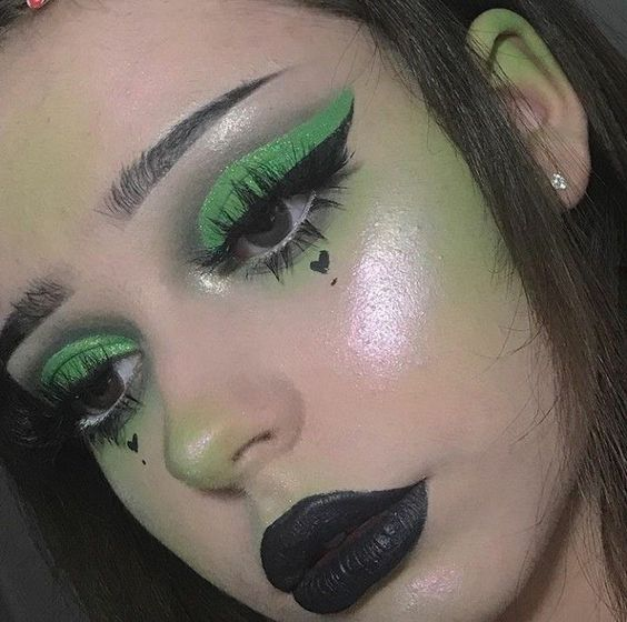 E Girl Blush Some Essentials Tips And