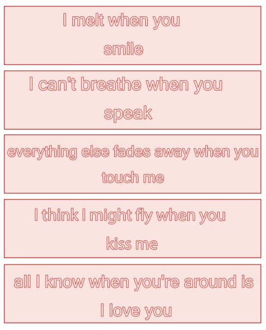★彡@oliwiasierotnik ★彡Soft Pink//Aesthetic