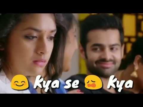 Dil De Diya Hai Jaan Tumhe Denge Whatsapp Status Video Song Youtube Songs Music Labels New Whatsapp Status