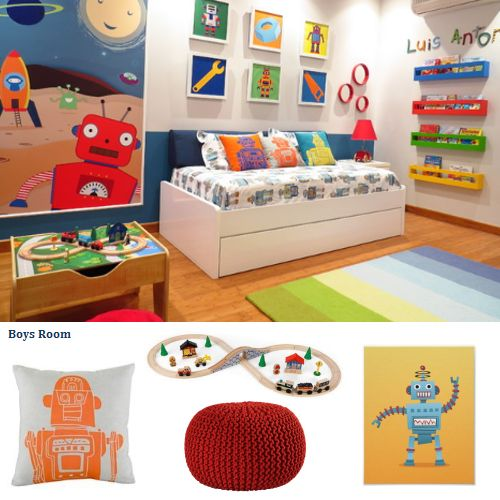 http://www.accentblinds.com.au/2014/07/from-baby-to-big-kid/