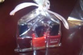 Image result for avon gift basket