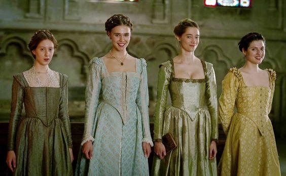 Mary+Queen+of+Scots+011705.jpg (1600×988):