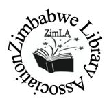 Zimbabwe Library Association.