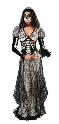 I want to be this for Halloween 2012 $97.41 total with shipping :)
