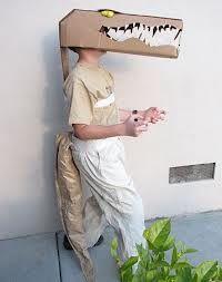 Resultado de imágenes de Google para http://www.manualidadesinfantiles.org/wp-content/uploads/Ideas-disfraces-cajas-carton_F5CF/cocodrilo-con-caja-de-carton.jpg