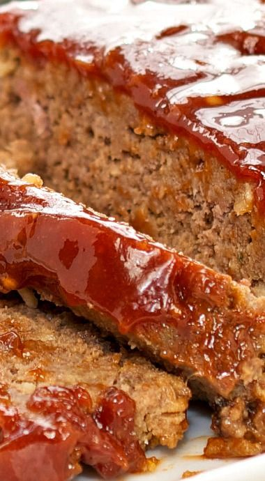 ... meatloaf lover and more brown brown sugar brown sugar meatloaf sugar