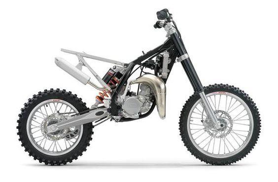 KTM 85 SX 19 16,  #motorcicles #motorbikes #motocicletas