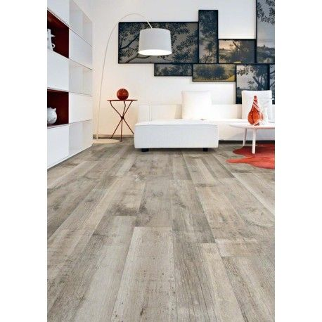 Carrelage imitation parquet beige 14 5 x 89 3 cm for Carrelage immitation parquet