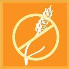 Gluten: Gift für Ihre Schilddrüse! | Autoimmun-Paleo auf Deutsch