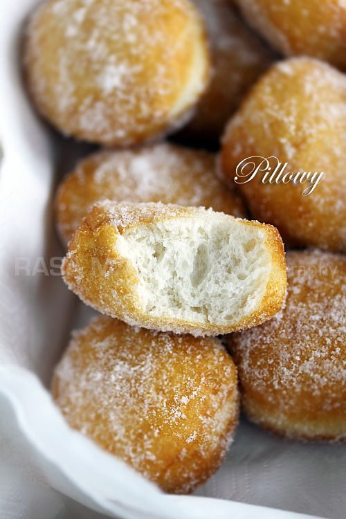 sugar biscuits brown sugar biscuits chinese sugar donuts sugared ...