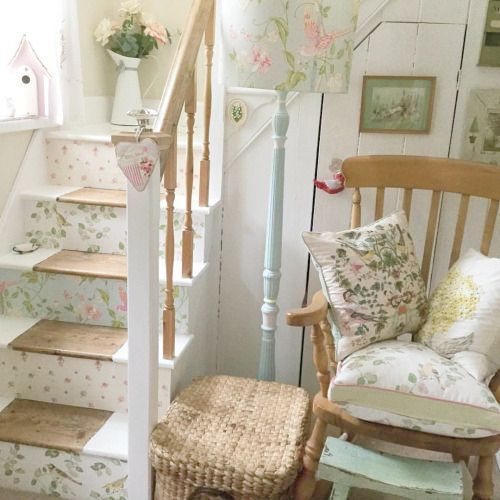 Home Decor Stores Erie Pa An Cottage Style Bedroom Design Ideas From Home Decorators Collection F Chic Bedroom Decor Country Cottage Decor Country Chic Bedroom