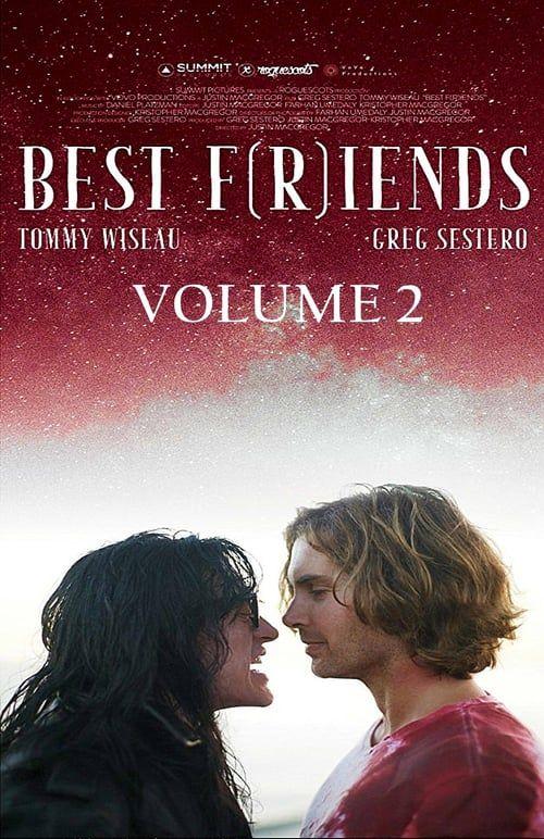 Best F R Iends Volume Two Full Movie Bluray Rip Streaming Movies Free Streaming Movies Hd Movies Online