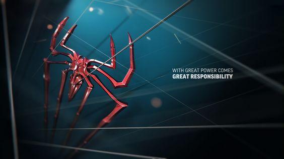 3d-spider-man-films-spider-glass-poster-film.jpg (1920×1080)