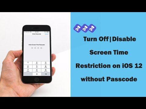 3740a94b69f55727b97d903266a42e0b - How To Get Rid Of Restrictions On An Iphone