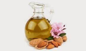 Para Que Sirve : Beneficios del aceite de almendras