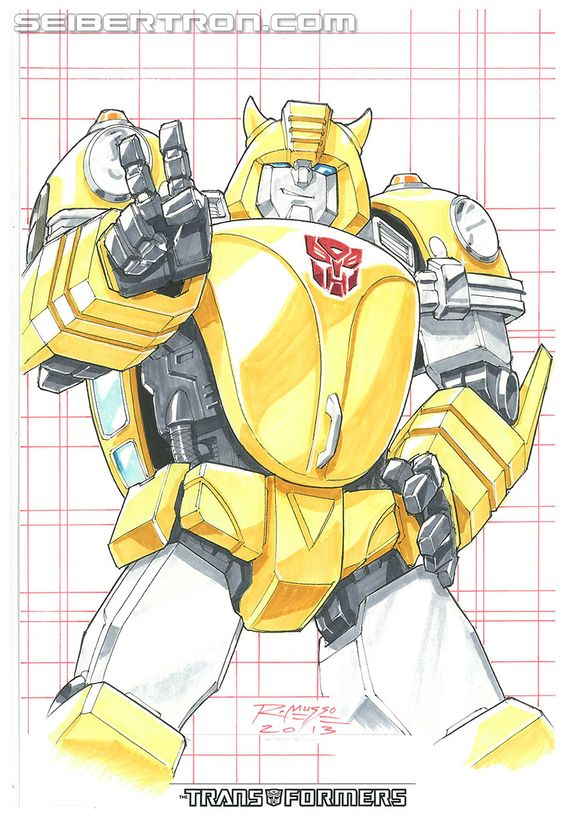 Transformers News: IDW Limited Transformers Collection Vol. 3 - Artwork Preview