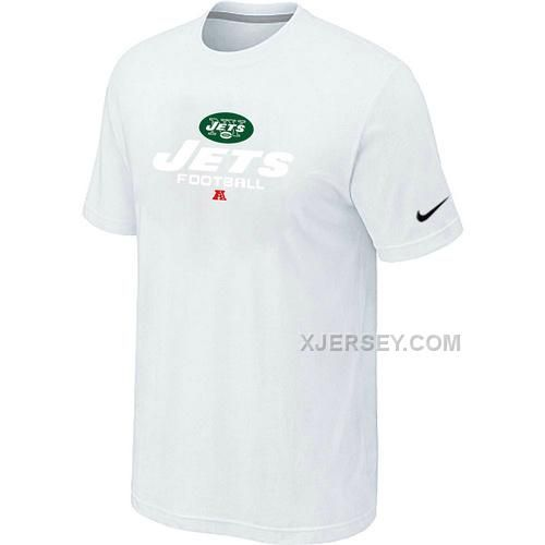 http://www.xjersey.com/new-york-jets-critical-victory-white-tshirt.html Only$26.00 NEW YORK JETS CRITICAL VICTORY WHITE T-SHIRT Free Shipping!