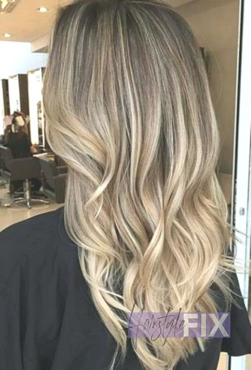 10 Most Attractive Long Blonde Hairstyles 2019 Luxurious And Feminine Hairstyle Fix In 2020 Blonde Hair Color Dark Blonde Hair Color Dark Blonde Hair