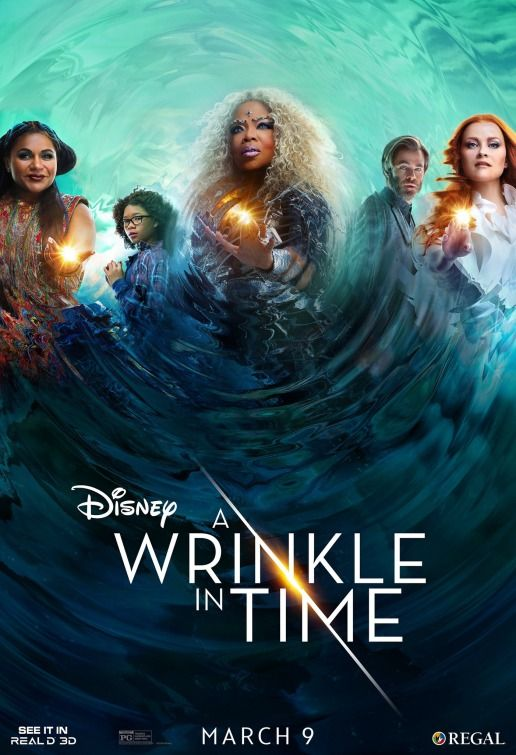 watch free online a wrinkle in time