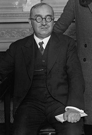 Paul Claudel (1868 – 1955)