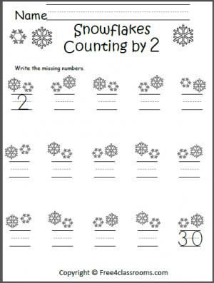 Common Worksheets counting to 30 worksheet : Pinterest • The world's catalog of ideas