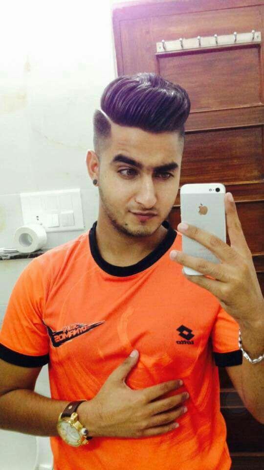 Khan Saab With Images Mens Tops Mens Polo Shirts Polo Ralph