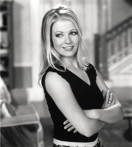 Melissa Joan Hart - Pictures, Photos & Images - IMDb
