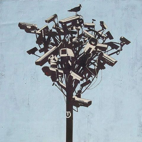 CCTV # CCTVSignalTransmission http://techsourceglobal.com/ProductCategories.aspx?PrdID=102