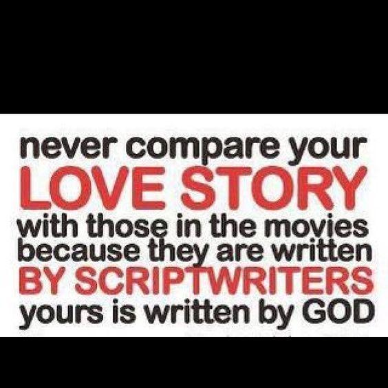 Every marriage needs God