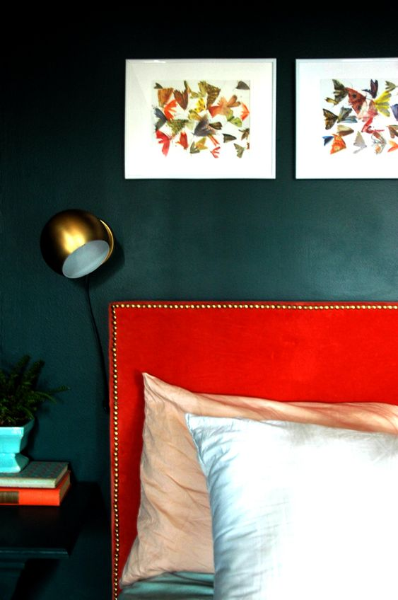 Design Blogs We Love.