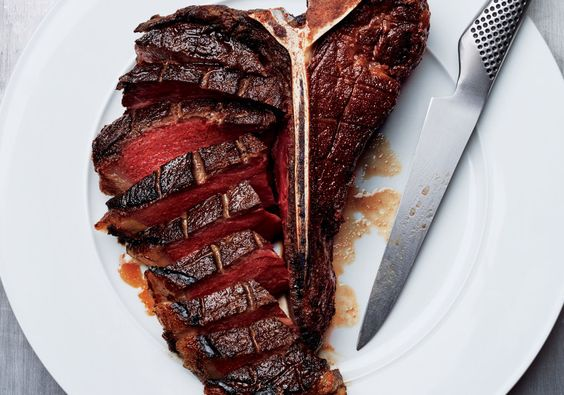 "I think steak Saturday should be a thing. FP edit: <a class=""imgur-image"" data-hash=""wo1W6fP"" href=""//i.imgur.com/wo1W6fP.jpg"">http://i.imgur.com/wo1W6fP.jpg</a>"