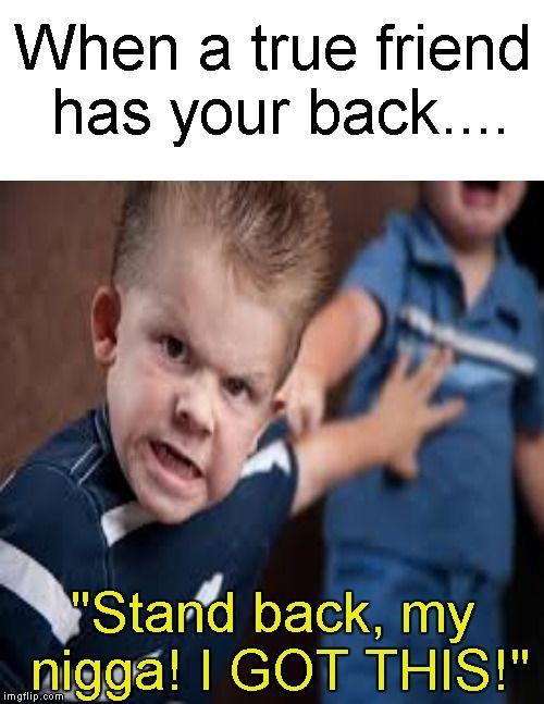 Pin On Hilarious Drama Memes