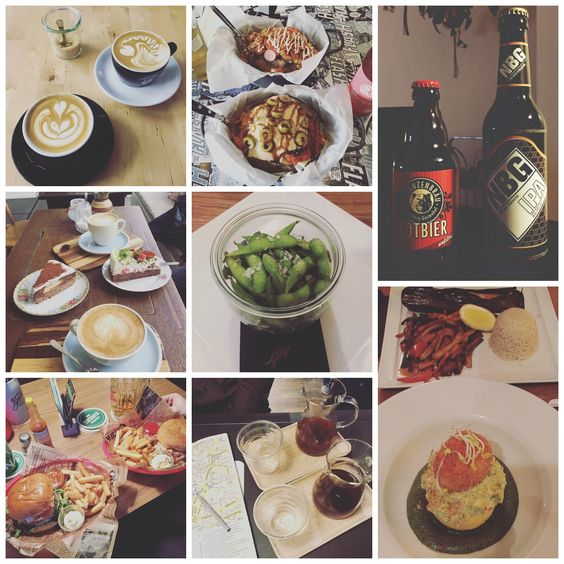 Luxury Tipps f r N rnberg Essen Trinken Kaffee Kuchen Handmade Unser Reiseblog Unterwegs Und Kaffee und Kuchen Pinterest Kaffee