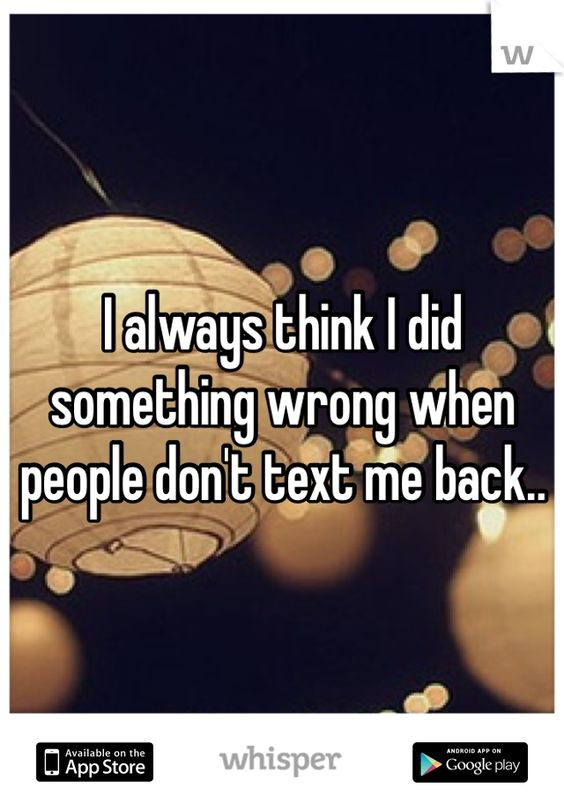 Texts, Text me back and People on Pinterest