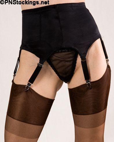 PNStockings.net Ars Vivendi Stockings on www.pnstockings.net #stockings #calze #nylon #RHT #pnstockings