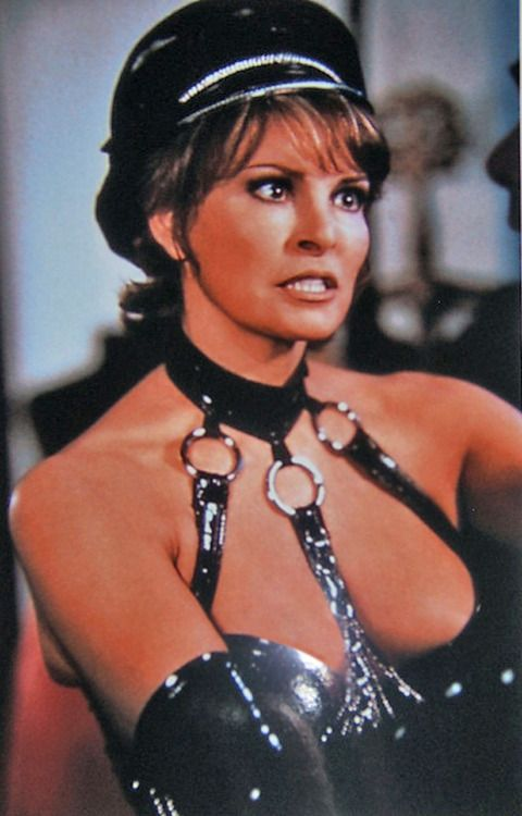 ... | Tumblr | Raquel Welch | Pinterest | Posts, Raquel welch and Tumblr