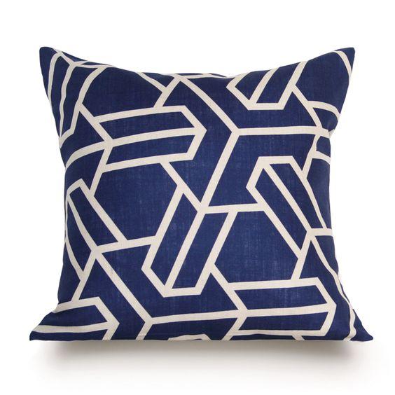Anvers Cushion