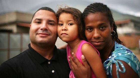 O Brasil por trás da aquarela O Brasil está combatendo diversos tipos de desigualdade. No entanto, uma das nações mais diversas do mundo está apenas começando a falar sobre raça.