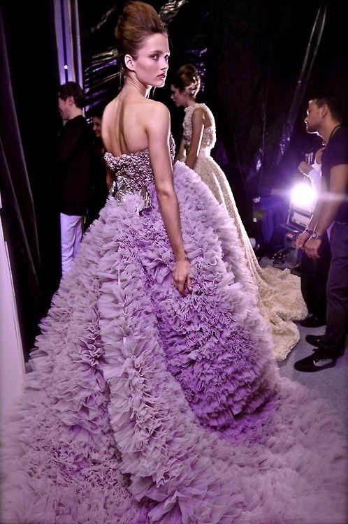stunning gown!!!