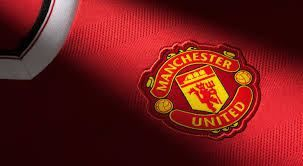 Some Good News For Manchester United