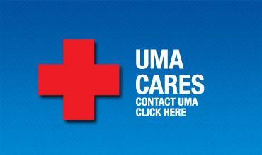 UMA Learning – Ultimate Medical Academy Blackboard Login