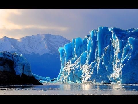 nature documentary 1080p hd wallpaper