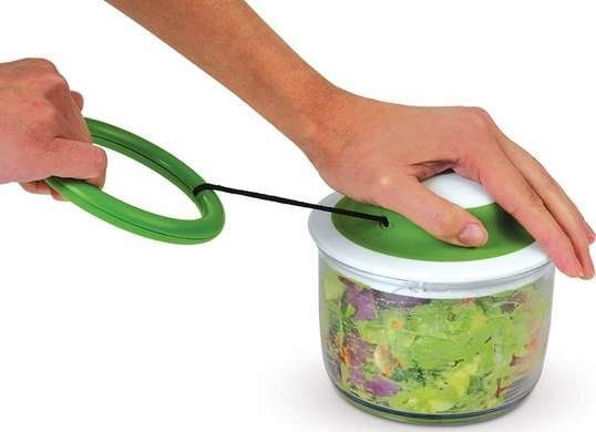15 Gadgets For Every Lazy Cook S Kitchen Food Chopper Cooking
