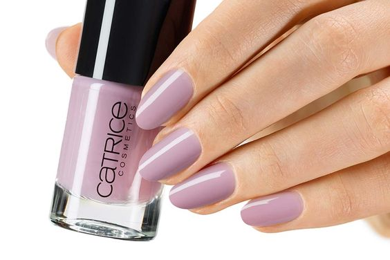 Ultimate Nail Lacquer 112 | CATRICE COSMETICS