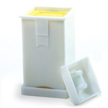Norpro 5400 Butter Spreader