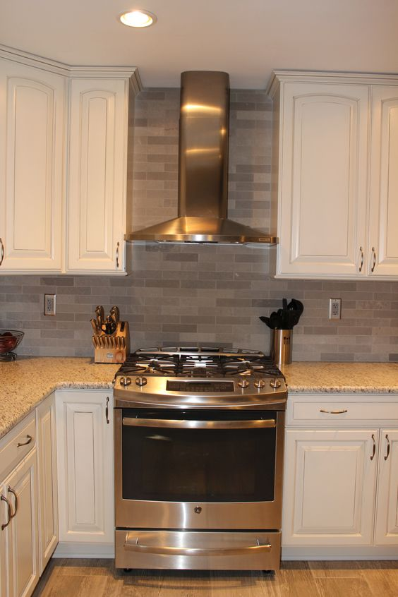 17 Best Images About Tote Kitchen Stove Diamonds And Lady