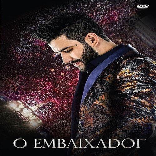Dvd Gusttavo Lima O Embaixador 2018 Download Gratis Gusttavo